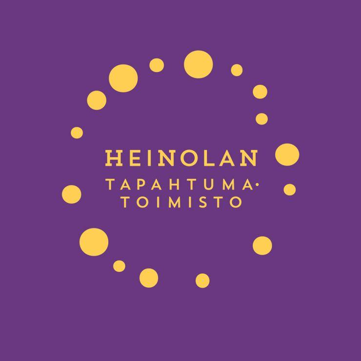 Heinolan Kesäteatteri Tulevat Tapahtumat